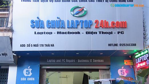 sua-laptop-24h