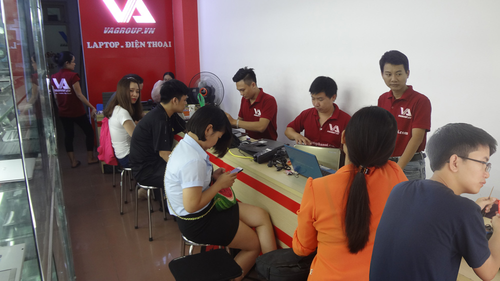 vagroup-sua-laptop-ha-noi
