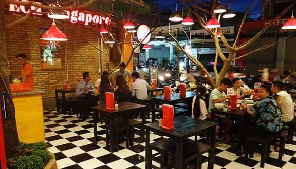 chao-ech-singapore