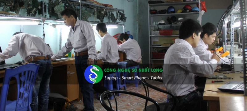 cong-nghe-so-nhat-long-1
