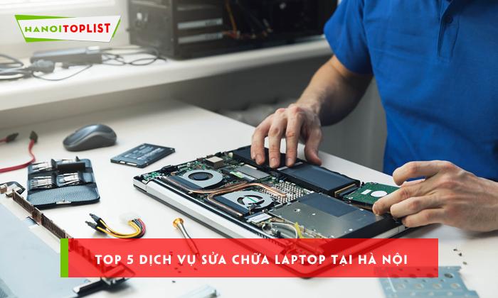 dich-vu-sua-chua-laptop-tai-ha-noi