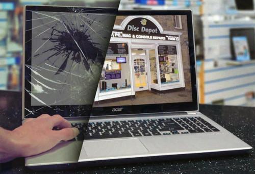 hoang-duong-laptop