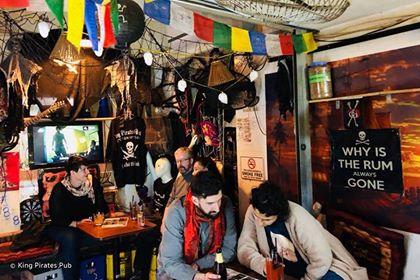 king-pirates-pub