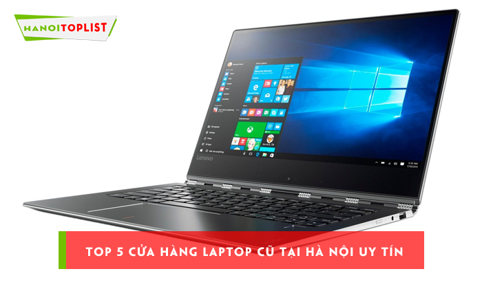 laptop-cu-ha-noi-uy-tin