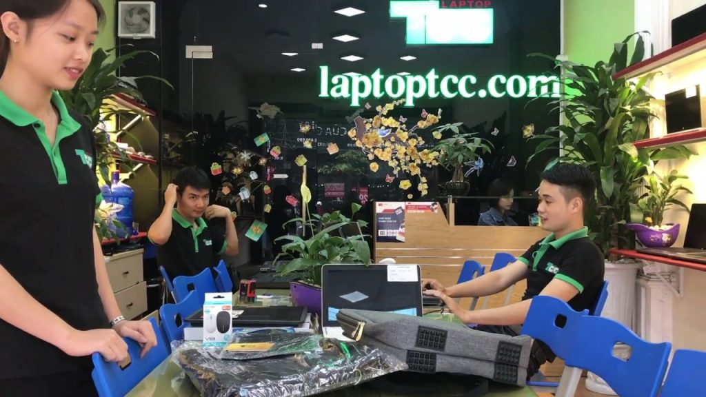 laptoptcc