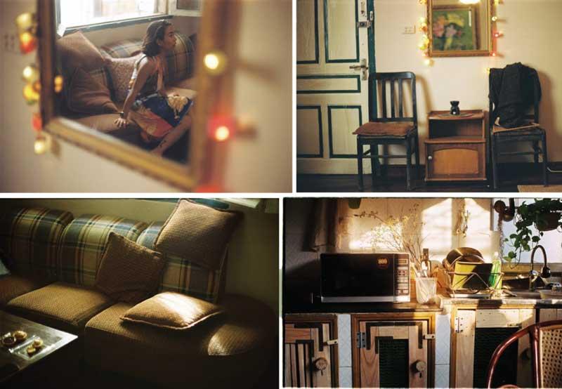 le-bleu-art-decor-loft-nha-trong-xom