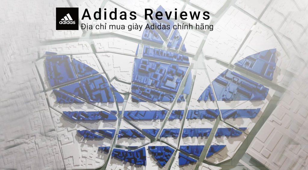 shop-adidas-chinh-hang