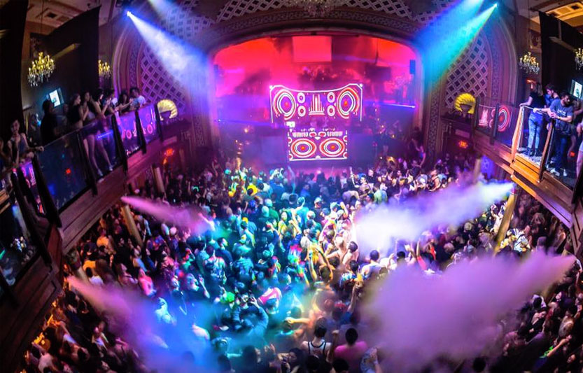 the-opera-night-club-1