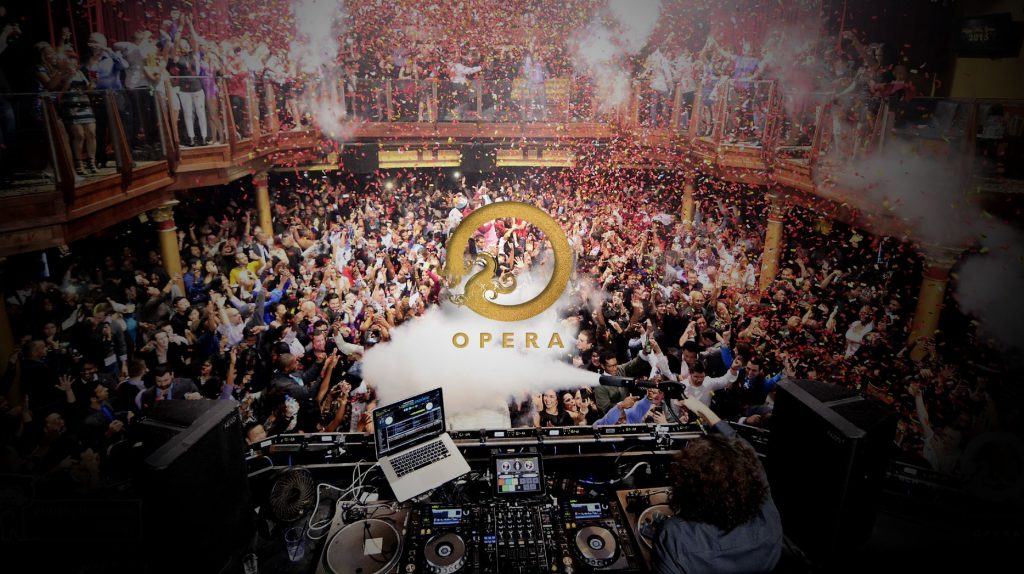 the-opera-night-club-2