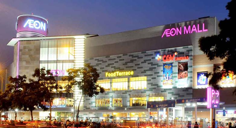 aeon-mall-long-bien-1