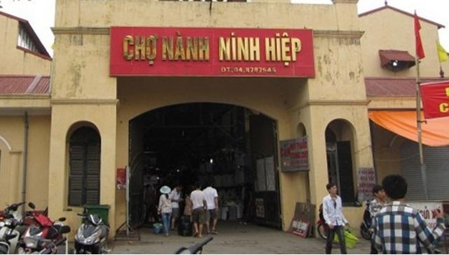 cho-nanh-ninh-hiep-1