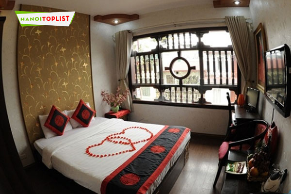 hanoi-central-homestay
