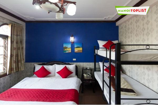 hanoi-panda-hotel