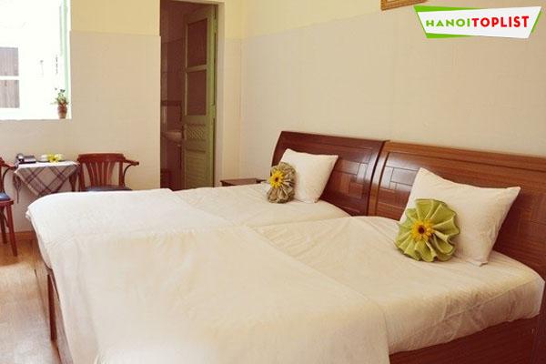 olive-hanoi-hotel