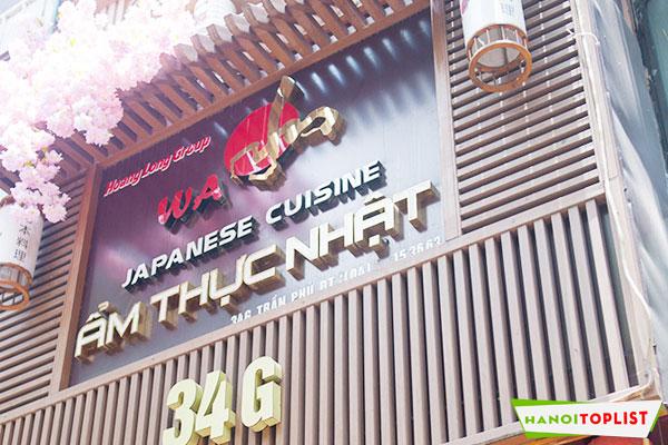 wa-japanesep-cuisine