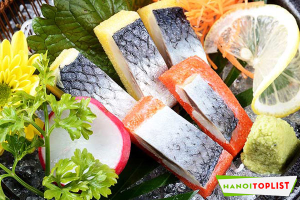 sushi-kei