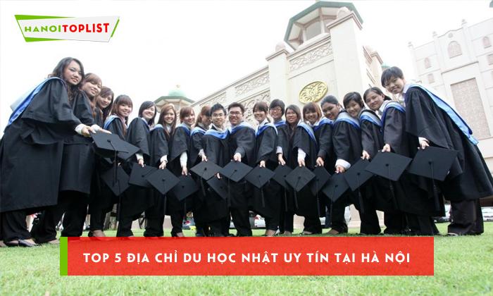 5-dia-chi-du-hoc-nhat-uy-tin-va-chat-luong-tai-ha-noi