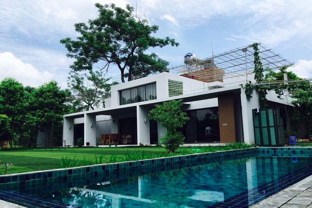Phơri's-House-Me-Linh