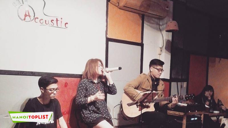 acoustic-cafe-nguyen-sieu-hanoitoplist