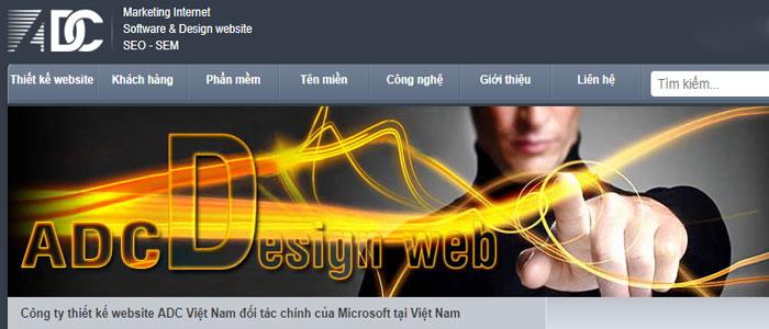 adc-web