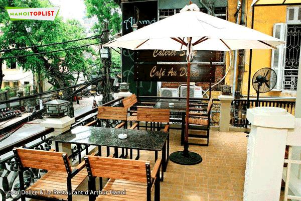 au-delice-restaurant