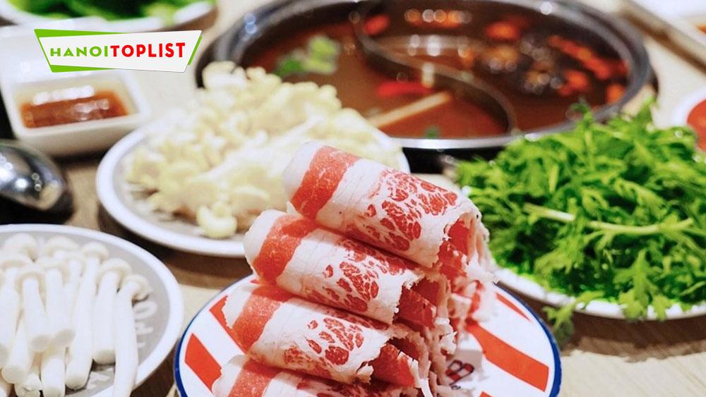 buffet-lau-bang-chuyen-bbk
