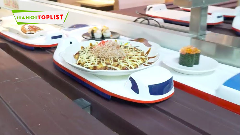 buffet-lau-bang-chuyen-genki