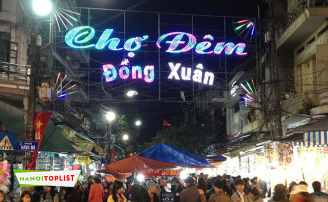 cho-dem-dong-xuan