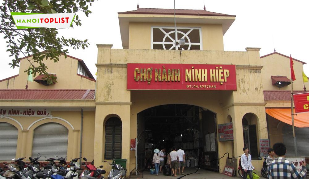 cho-ninh-hiep
