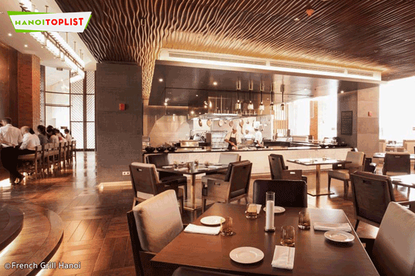 french-grills-restaurant