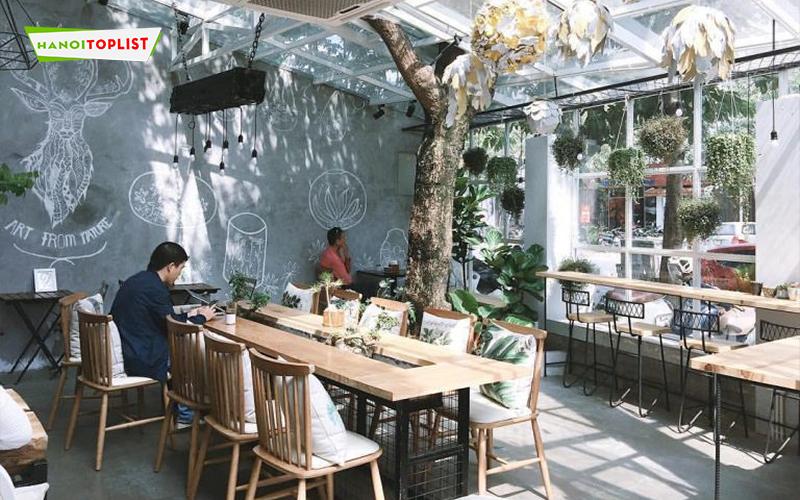 gardenista-farm-quan-cafe-dep-o-ha-noi-hanoitoplist