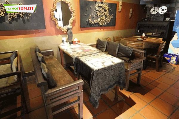 gecko-restaurant