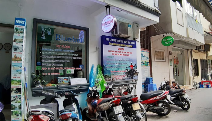 gia-hung-motobike-retail