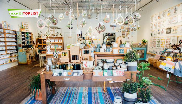 handmade-store