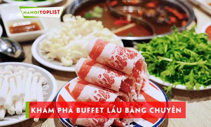 kham-pha-buffet-lau-bang-chuyen-hang-dau-tai-ha-noi