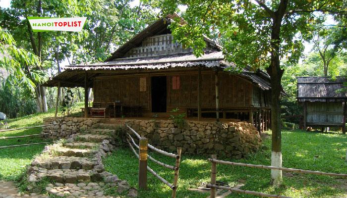 khu-ngoai-troi-bao-tang