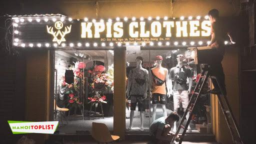 kpis-clothes