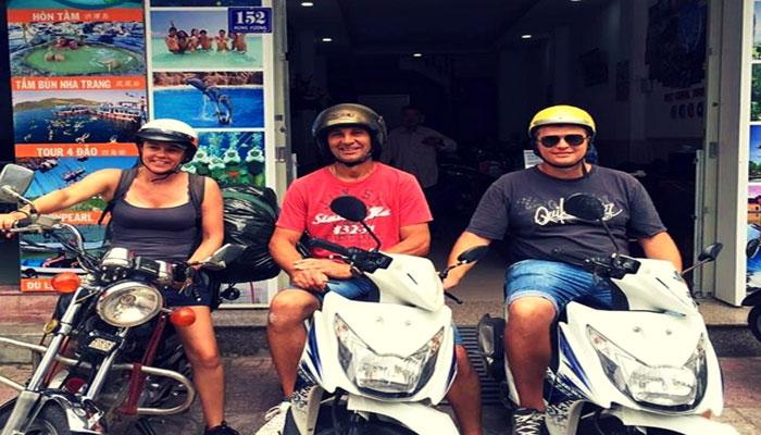 loc-motorbike