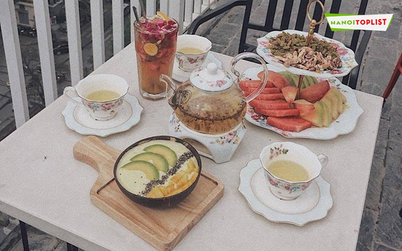 lofita-quan-cafe-phong-cach-han-o-ha-noi-2-hanoitoplist