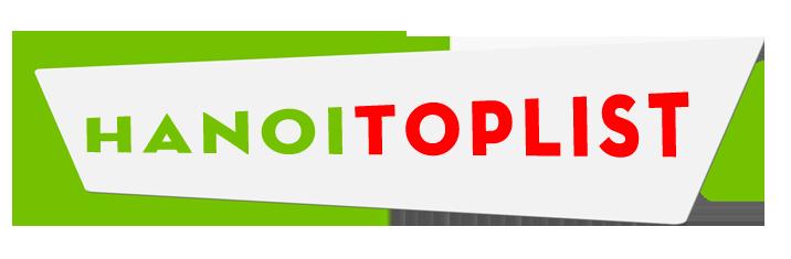 HaNoitoplist.com