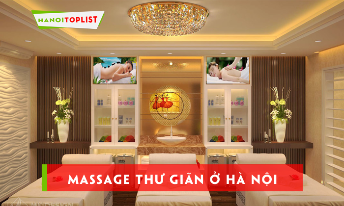 massage-o-ha-noi