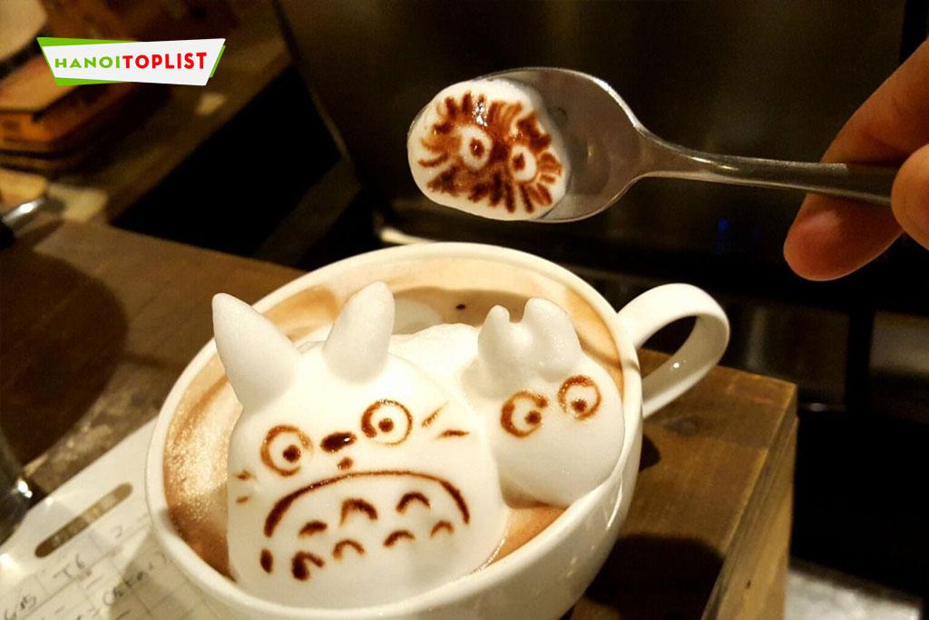 meo-cf-Totoro-coffee-ha-noi