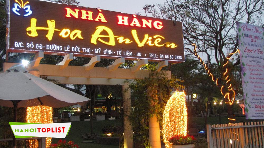 nha-hang-an-vien