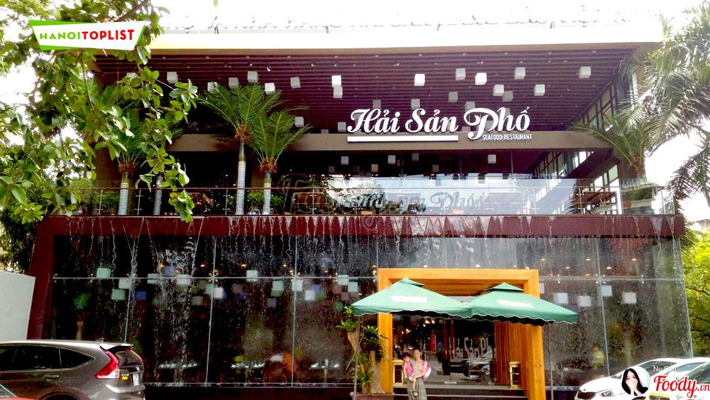nha-hang-hai-san-pho