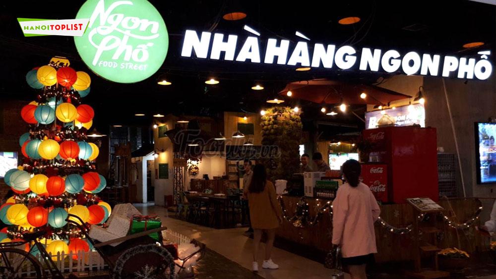 nha-hang-ngon-pho