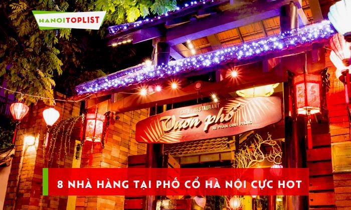 nha-hang-tai-pho-co