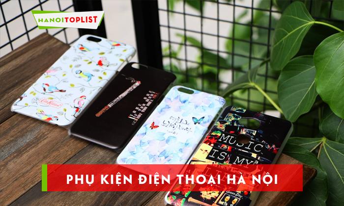 phu-kien-dien-thoai-ha-noi