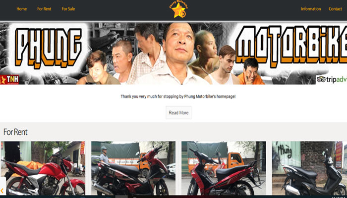 phung-motobike