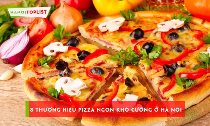 pizza-ngon-tai-ha-noi