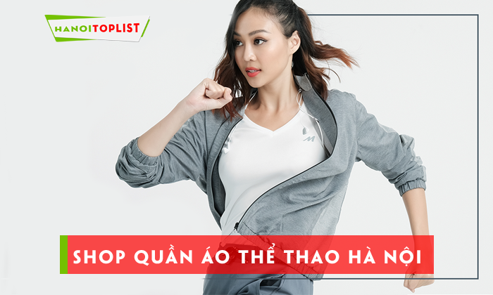 shop-quan-ao-the-thao-ha-noi